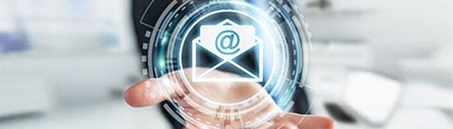 Gesetzliche Aufbewahrungspflicht von E-Mails